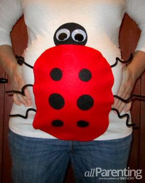 Halloween-pregnant-costume-Ladybug.jpg