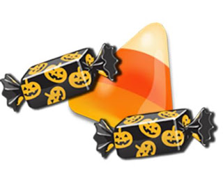 Halloween_Candy_Corn_Taffy_Eat_Clean.jpg