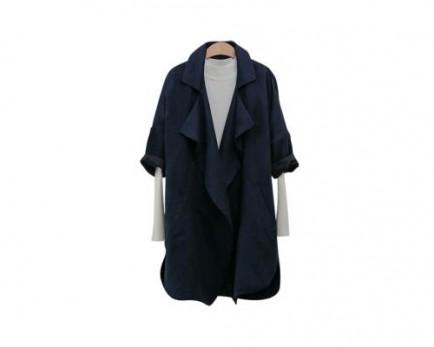 coat-11-434x347.jpg