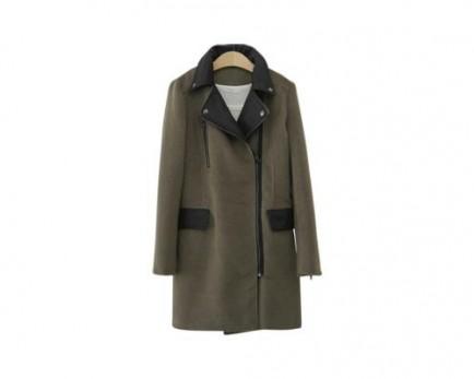 coat-21-434x347.jpg