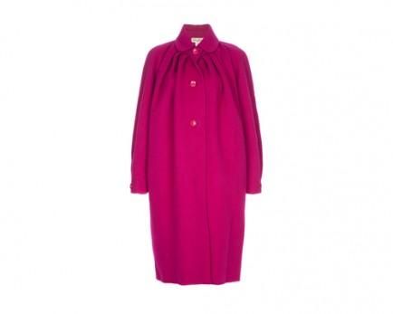 coat-31-434x347.jpg
