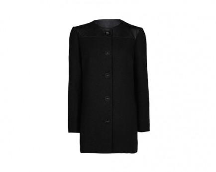 coat-41-434x347.jpg