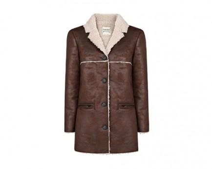 coat-51-434x347.jpg