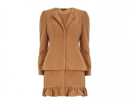 coat-61-434x347.jpg