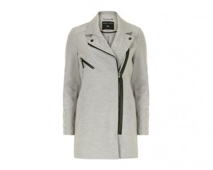 coat-71-434x347.jpg