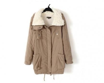 coat-81-434x347.jpg