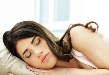 sleep-precious-sleep_12_2011.jpg