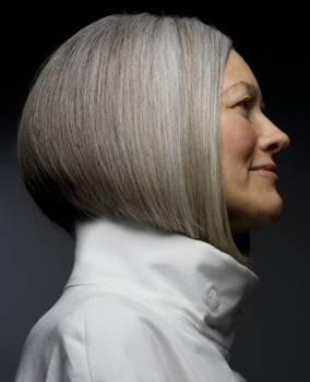 gray-hair-284-350.jpg