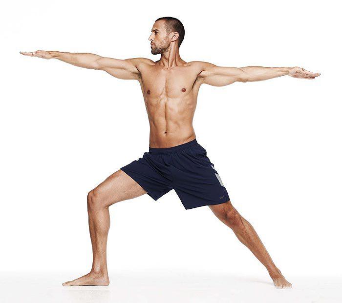 yoga_men1.jpg