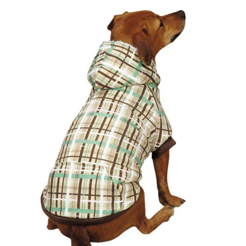 casual-canine-rad-plaid-dog-hoodie-chocolate-brown-1.jpg