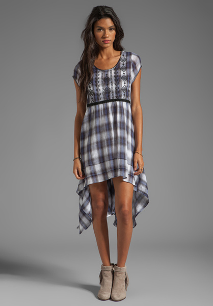 free-people-blue-rad-for-plaid-dress-in-blue-product-2-12642892-832850106_large_flex.jpeg