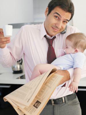 working_dad_73970212.jpg