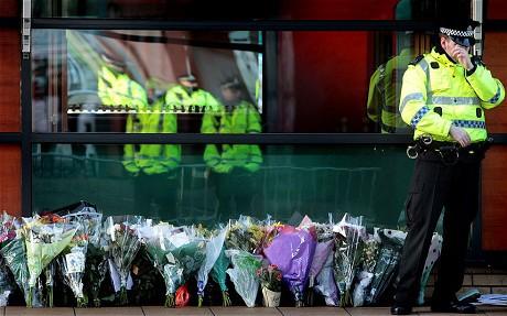 Glasgow-flowers_2751441c.jpg