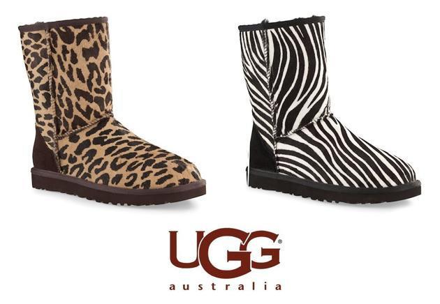 Ugg Boots Still In Fashion 2013  c11d1de65