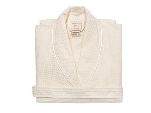Luxe Robe