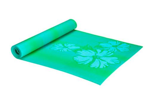 Fun Yoga Mat