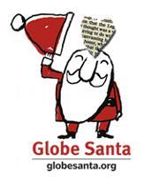 Globe-Santa.jpg