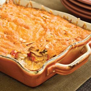 chicken-casserole-sl-1704091-l.jpg