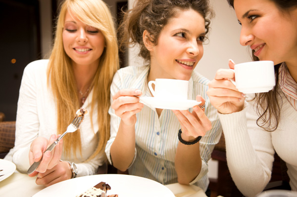 friends-eating-cake-and-drinking-coffee.jpg