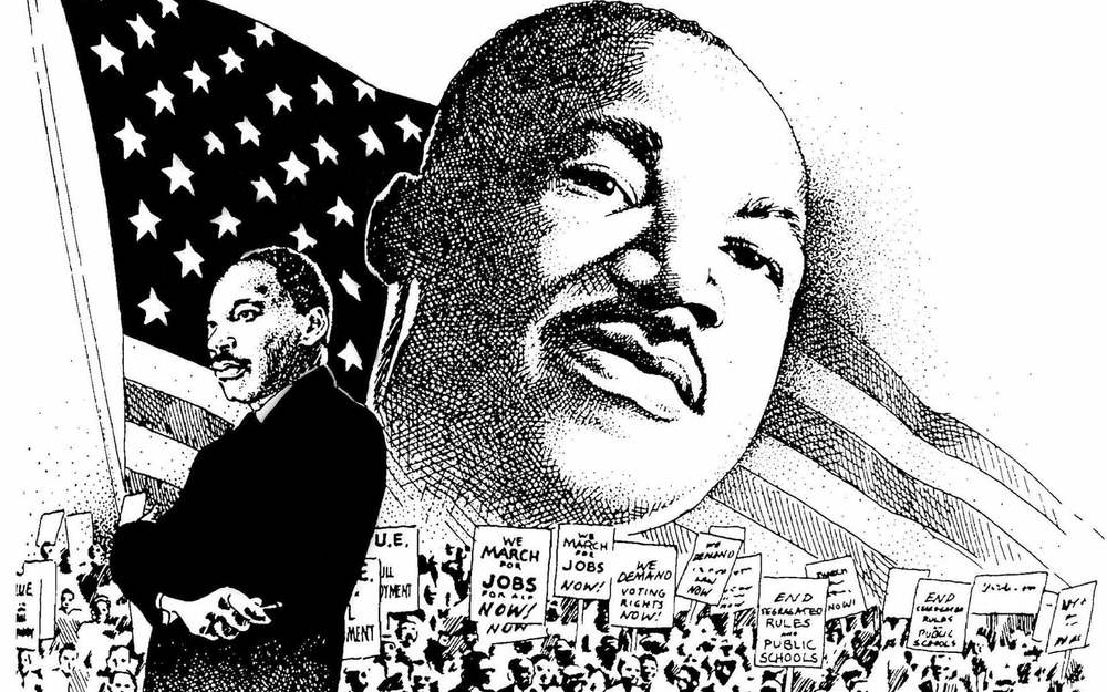 Martin-Luther-King-Jr_3.jpg