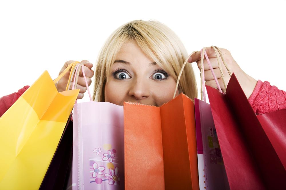 Christmas-Shopping-for-Women-3.jpg