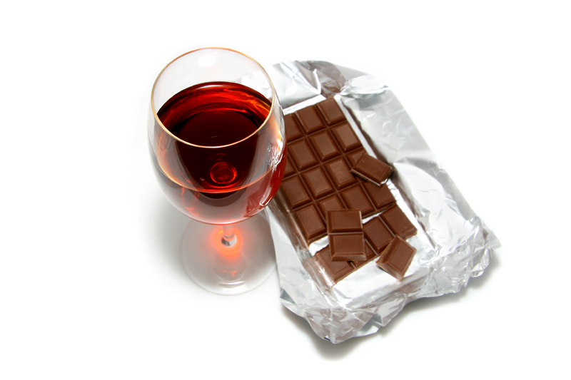 wine-glass-chocolate.jpg