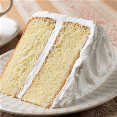 white-cake.jpeg