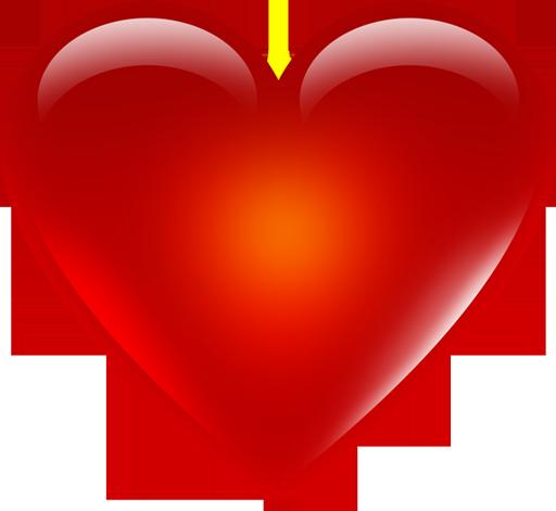 heart_google_valentine_xochi.info-999px.png