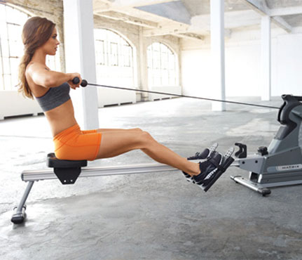 rowing-machine-cardio-machines-01-fiss431.jpg