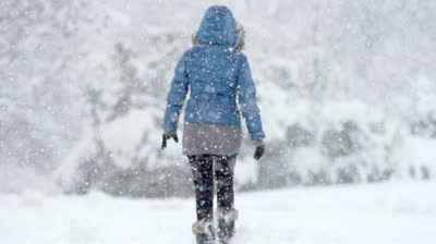 stock-footage-slow-motion-rear-view-of-a-young-woman-walking-alone-through-snow-blizzard-in-park.jpg