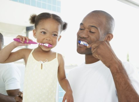 father-daughter-brush-teeth.jpg
