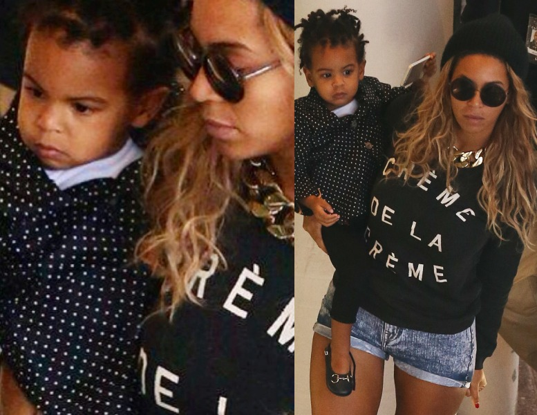 Beyonce-And-Blue-Ivy-In-Australia.jpg