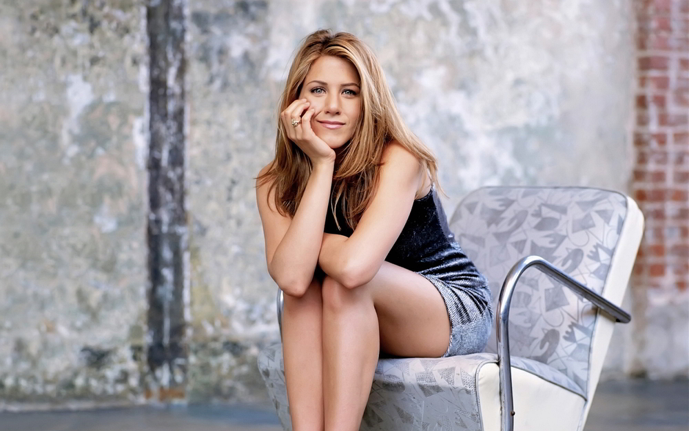 jennifer-aniston-2013.jpg