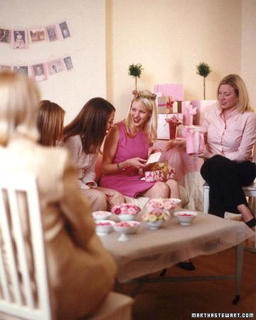 babyshower_pink_party_xl.jpg