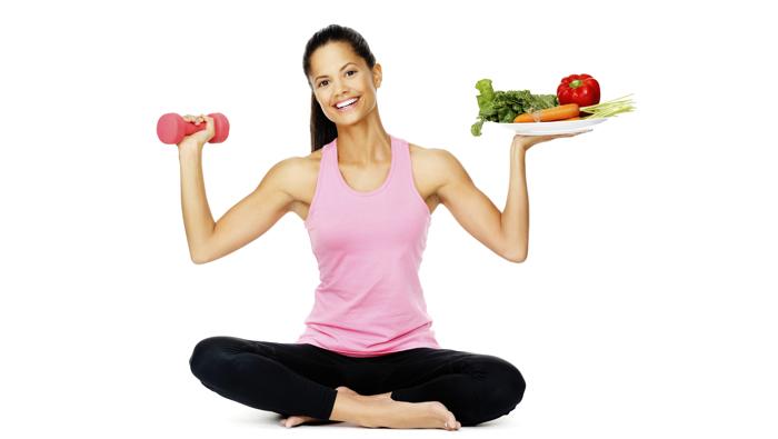New-Diet-Exercise-Guideline-Heart-Health1.jpg