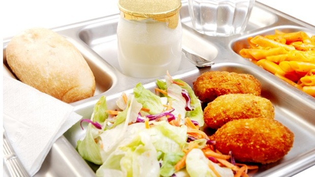 School-lunch-cafeteria-jpg.jpg
