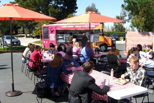 Donut_truck_in_Lulea1.jpg