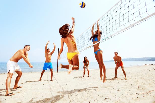 Summer-Promotion.jpg