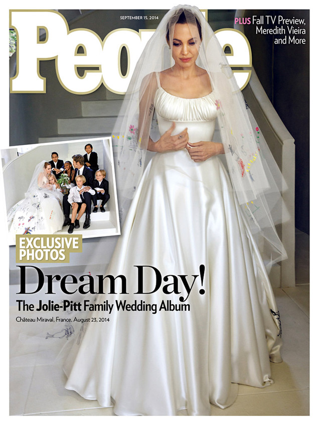 rs_634x845-140901162916-634.angelina-jolie-brad-pitt-wedding-people-magazine-090114.jpg