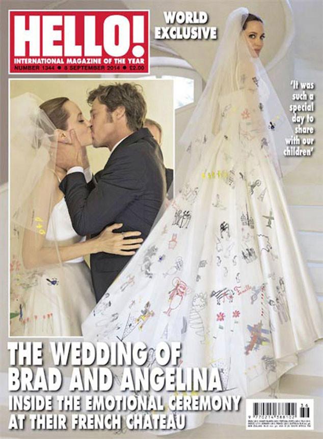 rs_634x863-140902104011-634.brad-pitt-angelina-hello-wedding.jpg