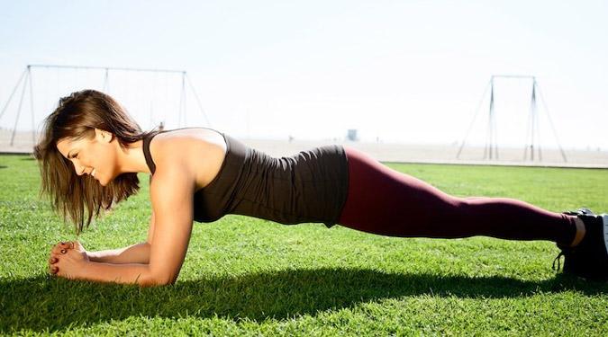 plank-exercise.jpg