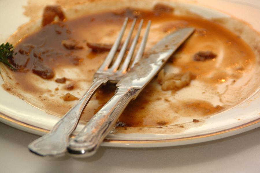 Image via:imgur.com