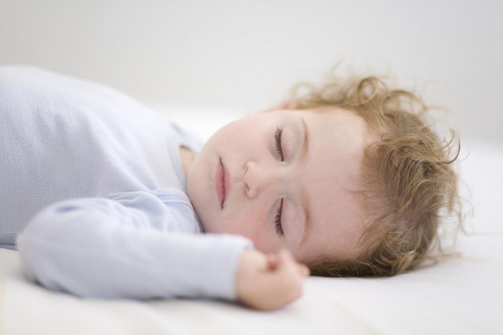 Image via:blogs.babycenter.com