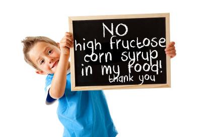 Image via:graciemag.com