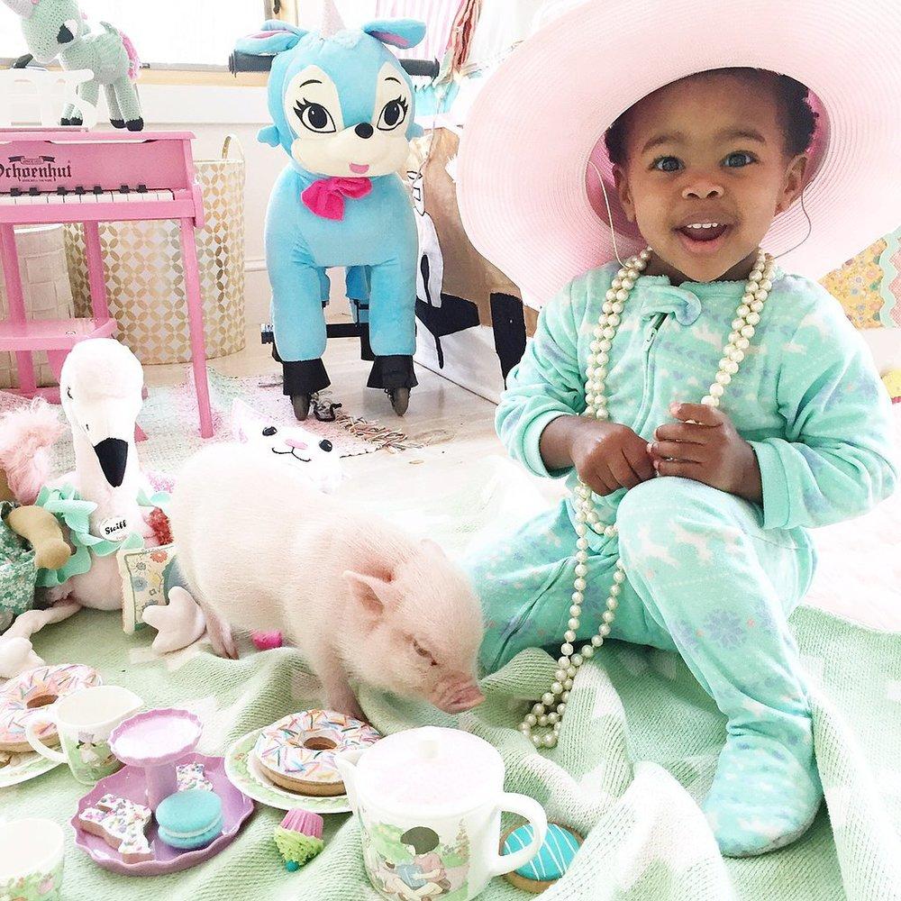 Image via: livesweetblog.com
