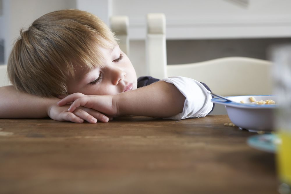 Image via: medcareblog.com