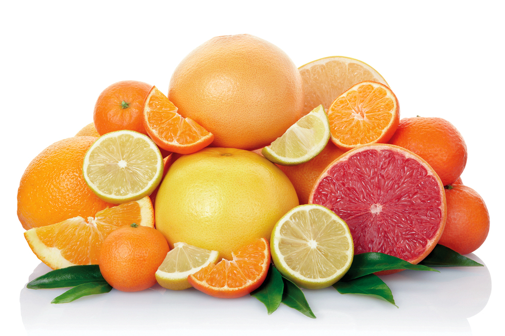 Image via: pixshark.com