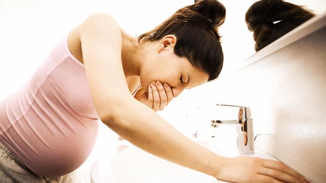 Image via: healthline.com