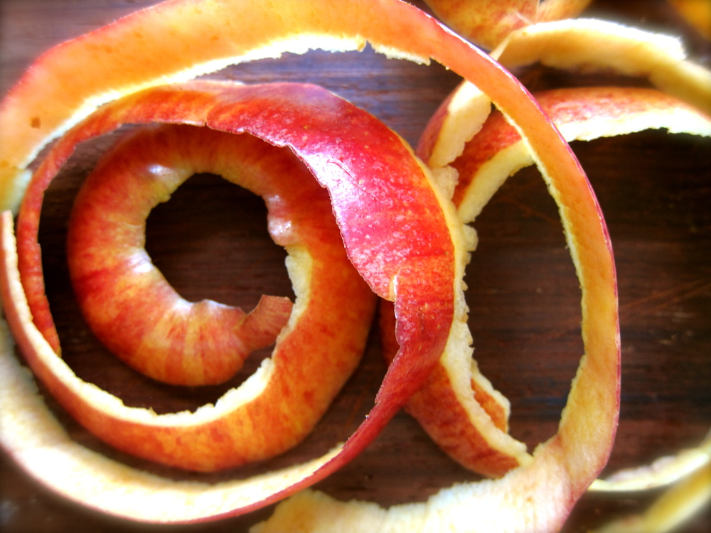 Image via: foodonfifth.com