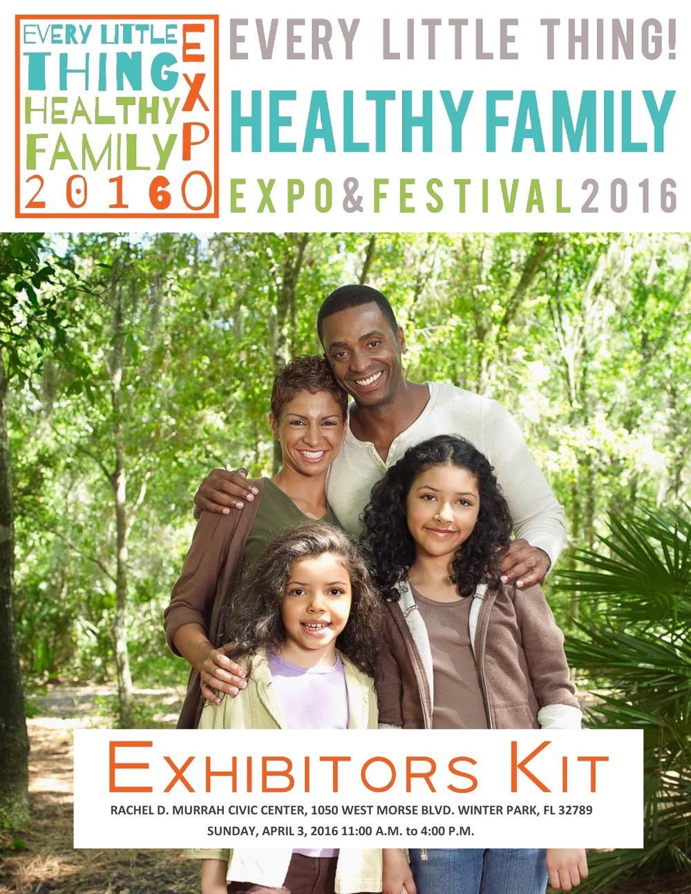 Draft COVER Exhibitors Kit Every Little Thing Healthy Family Expo 2016-.jpg